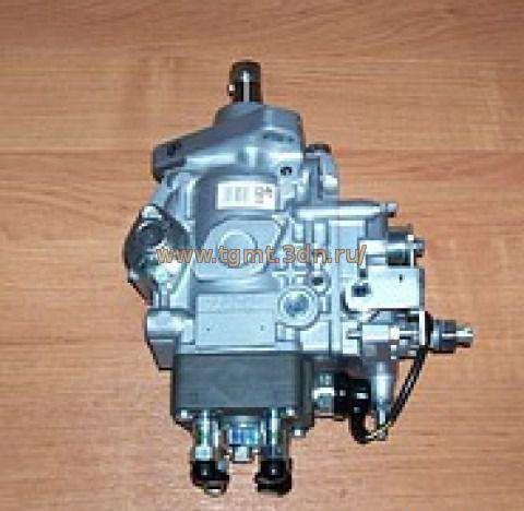 Топливный насос высокого давления ТНВД Mitsubishi S4Q2